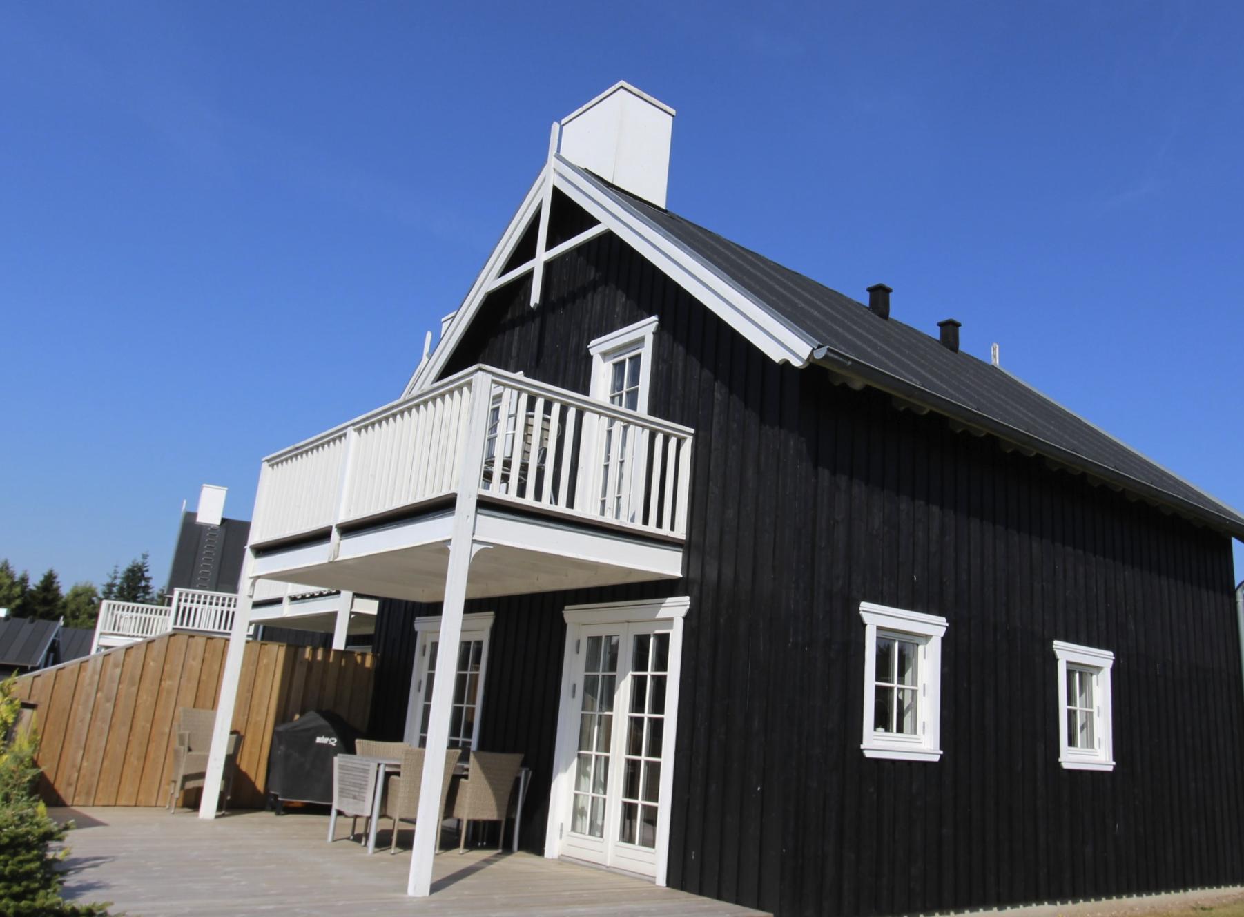 LejFeriehus.dk